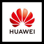 Huawei Contact Shield Android SDK