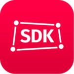 Scanbot Android SDK