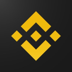 Binance Websocket JavaScript SDK by Ducimus