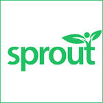 Sprout Open Health
