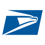 USPS Track/Confirm Fields