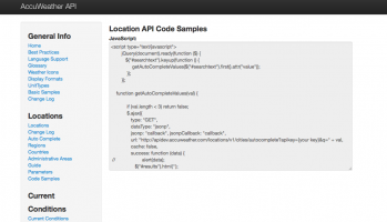how to call facebook api in javascript