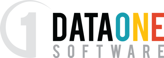 30+ Years of VIN Decoding and Data Expertise at Your Fingertips