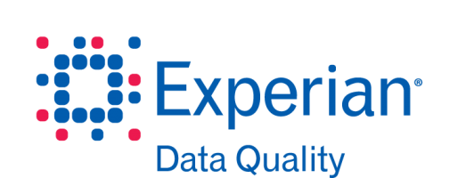 Experian Data Quality Address Validation API | ProgrammableWeb