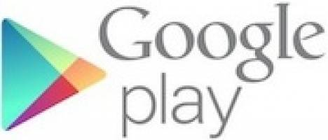 Google Play Store API to Automate App Distribution and Production
