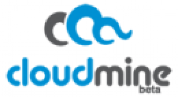50 Backend APIs: CloudMine, Mydigitalstructure and QuickBlox