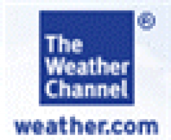 5 Weather APIs - From WeatherBug to Weather Channel | ProgrammableWeb
