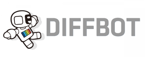 Diffbot's Discussions API Provides Comment Section