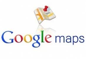 Google Places Listing and Optimization for Your Business as well point locations « Kelso's Corner moreover  together with  together with Store Locator Plugins for Worress   WatWebDev as well 5  Best Store Locator PHP Script 2018   FormGet moreover Google Maps aScript API Archives   Tech Stuffs likewise Store Locator Script   Google Maps Store Locator   PHPJabbers further Geo plete   jQuery Geocoding and Places Auto plete Plugin in addition How to add a Google Maps API key to your store locator as well Magento Store Locator Extension   Coding Basics moreover Creating A Store Locator On Google Maps Solution At Australia Sydney together with Top 7 Tips For Building A Store Locator With Google's Maps API together with Store Locator  ponent – Sizmek Help Center together with  in addition . on google map store locator example