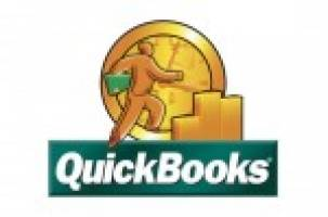 Third-Party QuickBooks REST API Coming Soon | ProgrammableWeb