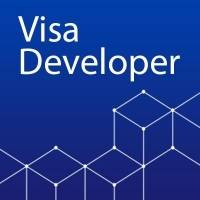 Visa Foreign Exchange Rates Api