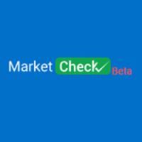 MarketCheck US and Canada Cars Search API | ProgrammableWeb