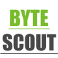 ByteScout Invoice Parser C# SDK | ProgrammableWeb