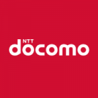 DOCOMO Character Recognition Android SDK   ProgrammableWeb