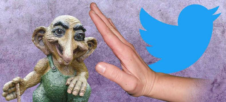 Automatically Ignore Trolls With Twitter's New Hide Replies API Endpoint