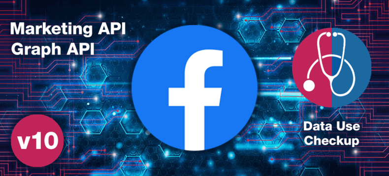 Facebook Launches V10.0 of Graph and Marketing APIs