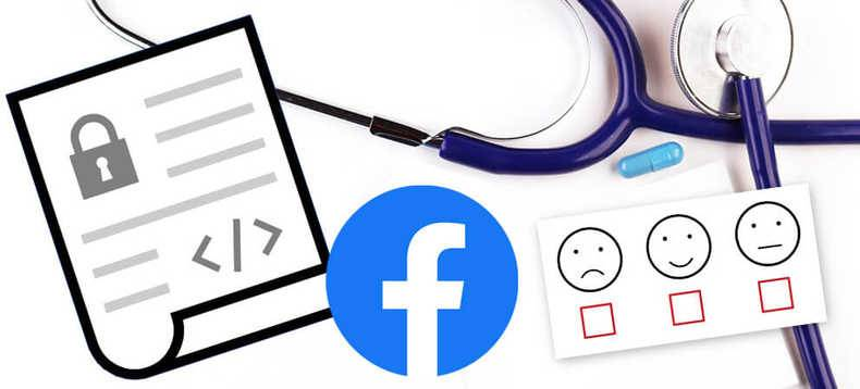 Facebook Previews a New Annual API Access Review, Data Use Checkup