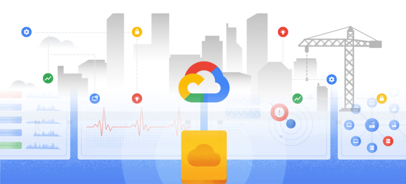 Google Aims to Provide Enterprise Stability with new API Guidelines