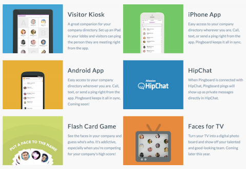 Pingboard Shares 6 Great Tips Learned From Their API Launch