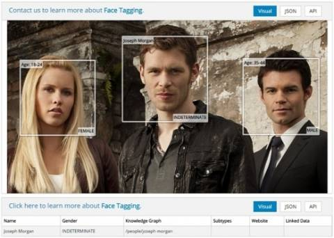 Image Processing with the Computer Vision API | Microsoft ...