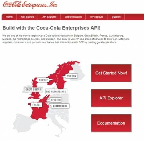 coca cola growth employment business Coca-cola is one of the most iconic dividend growth stocks in the world see the  company's future growth potential & market share analyzed in detail   fundamentally, coca-cola has done a fantastic job at improving metrics.