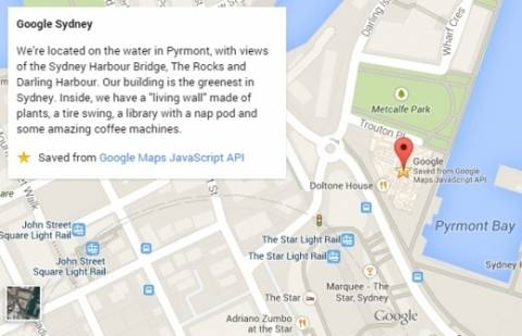 Google Introduces Signed-In JavaScript Maps API ... on google map, world map, code map, linux map, site architecture map, skype map, project management map, logo map, linq map, database map, strategic planning process map, text map, android map, eclipse map, information architecture map, sql map, jquery map, oracle map, xml map,