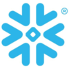 Snowflake Ingest Java SDK