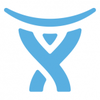 Atlassian Logo