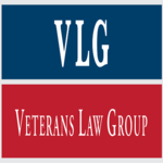 veteranslawgroup