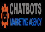 botmarketing