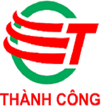 thanhcong