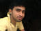 jahangir83's picture