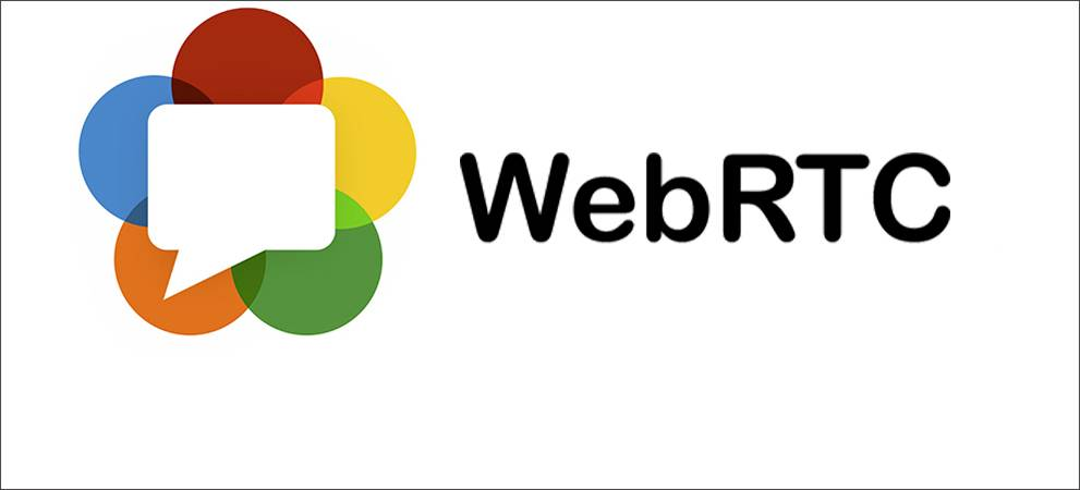 WebRTC in 2015 and Why Apple Will Never Join the Party | ProgrammableWeb