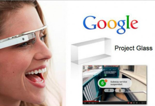 google glass project video You can email this video to your friends by entering their addresses below: your information.