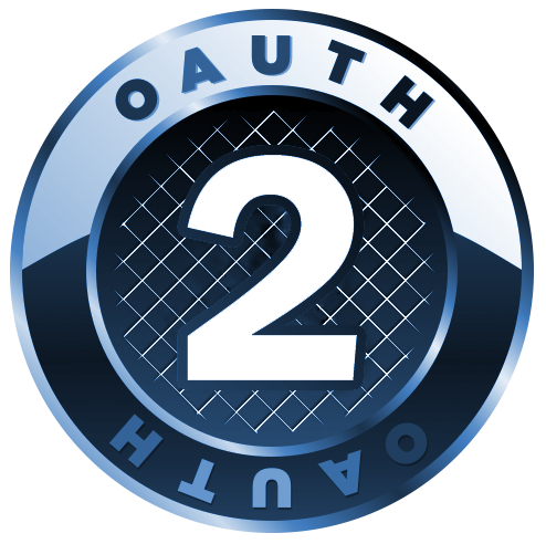 how to add oauth to your api