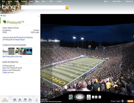 bing-maps-photosynth
