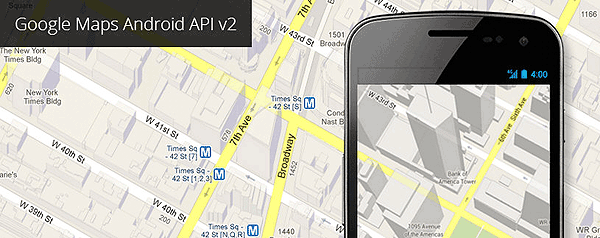 New Google Maps Android API Features Vector-Based 3D Maps ... on google health, google listing, google graphics, google tools, google maps, google animation, google navigation, google business, google statistics, google gps, google information, google tracking, google search, google mobile, google earth, google media, google science, google research, google shopping, google database,