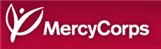 mercycorp-logo1