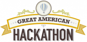 Great American Hackathon