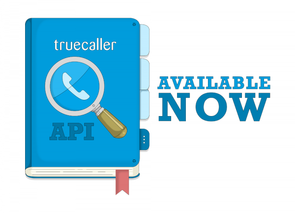 The Truecaller API: Phone Directory via Crowd-source | ProgrammableWeb