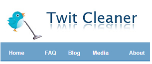 Today in APIs: Twit Cleaner Gone and Google Reader ...