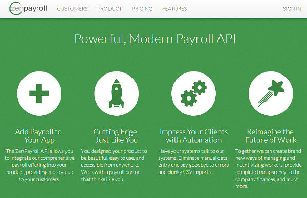 Automatic Payroll Systems Inc 3 Big Stock Charts For